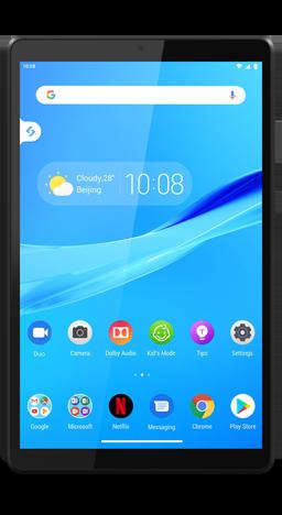 TAB M8 HD 2ND GEN 32 GB LTE
