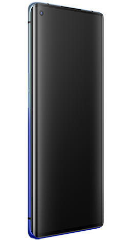 FIND X2 NEO 256 GB
