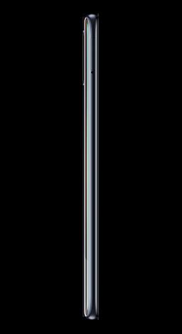 GALAXY A51 128 GB