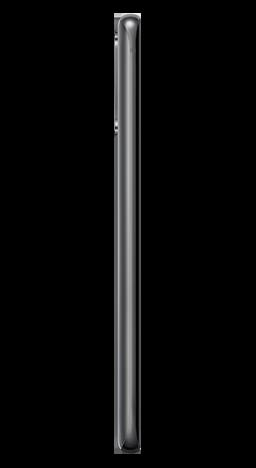 GALAXY S20 5G 128 GB