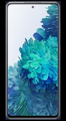 GALAXY S20 FAN EDITION 5G 128 GB
