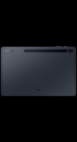 GALAXY TAB S7 128 GB